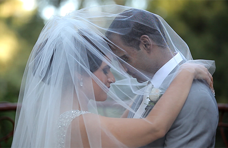 Melbourne wedding cinematic package