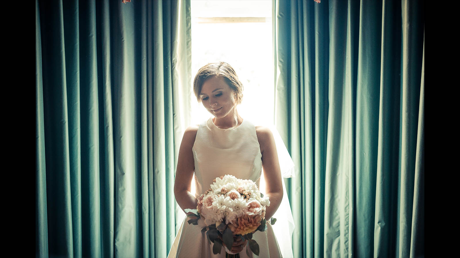 Geelong Wedding Bridal Location Photo