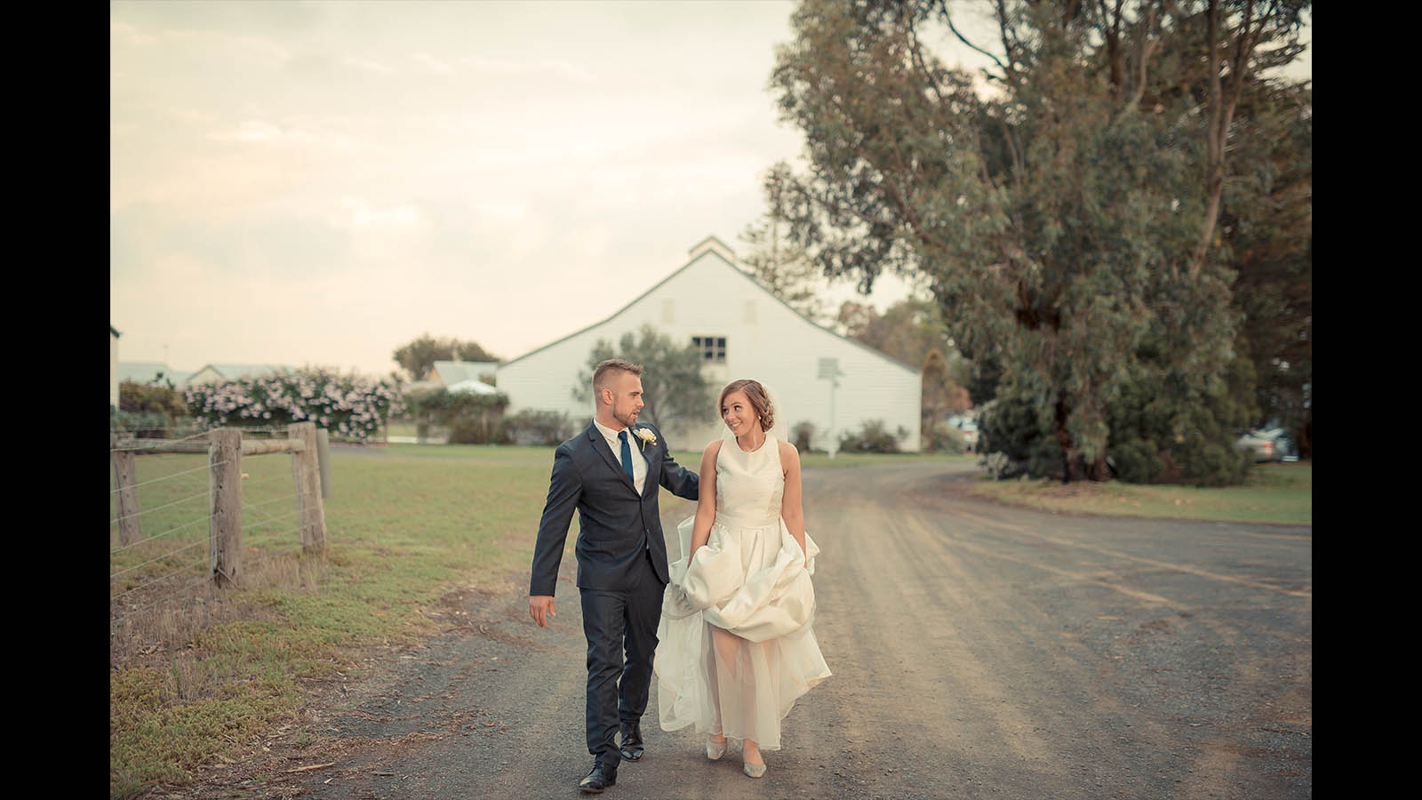 Melbourne-wedding-photography 52