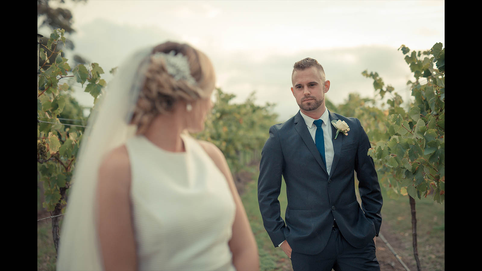 Melbourne-wedding-photography 53