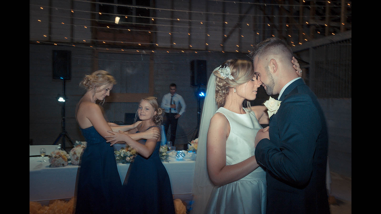 Melbourne-wedding-photography 57