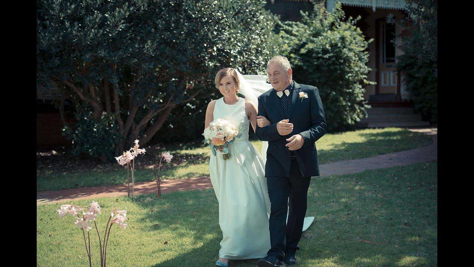 Melbourne-wedding-photography ceremony 33