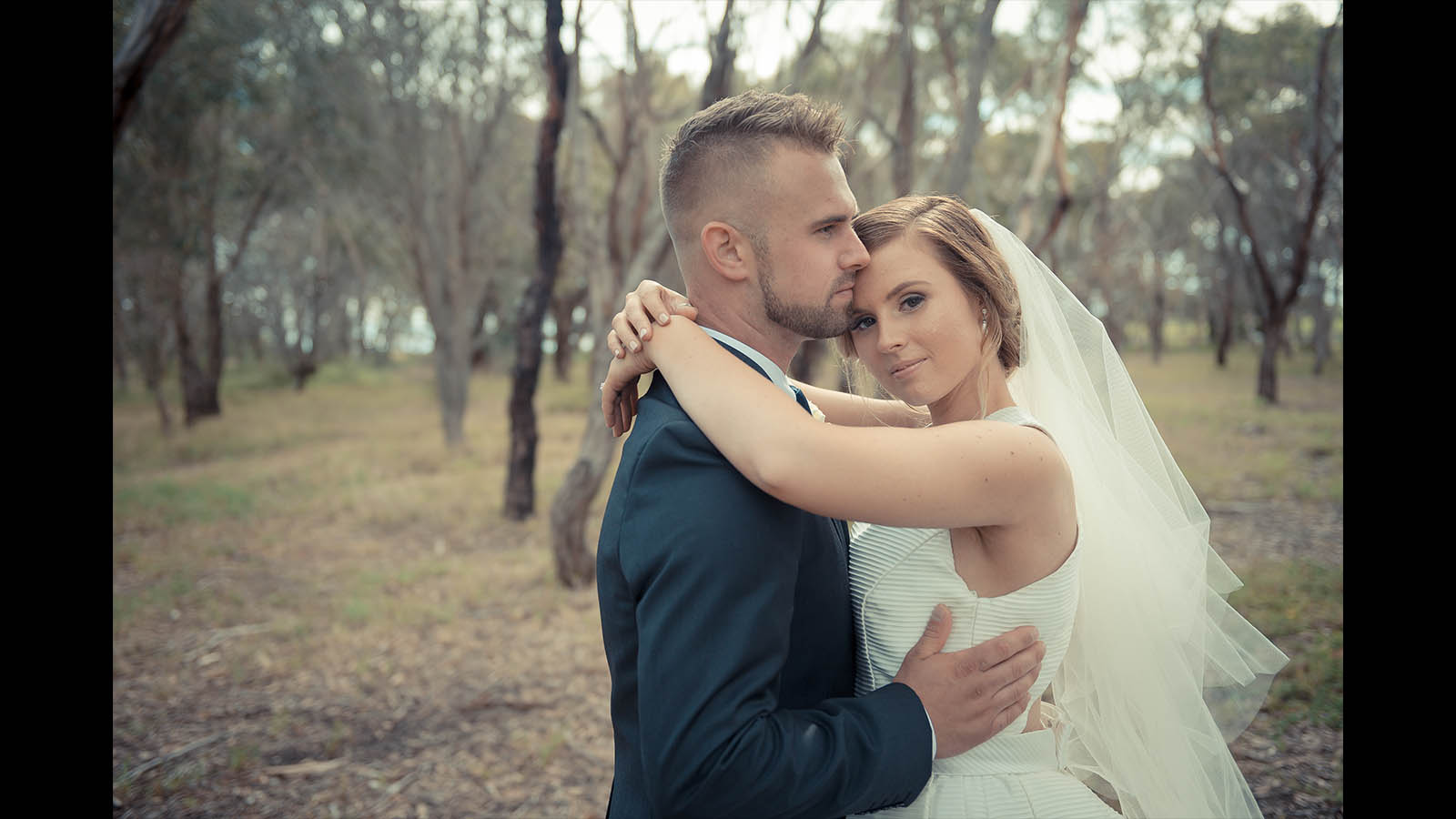 Melbourne-wedding-photography location 41