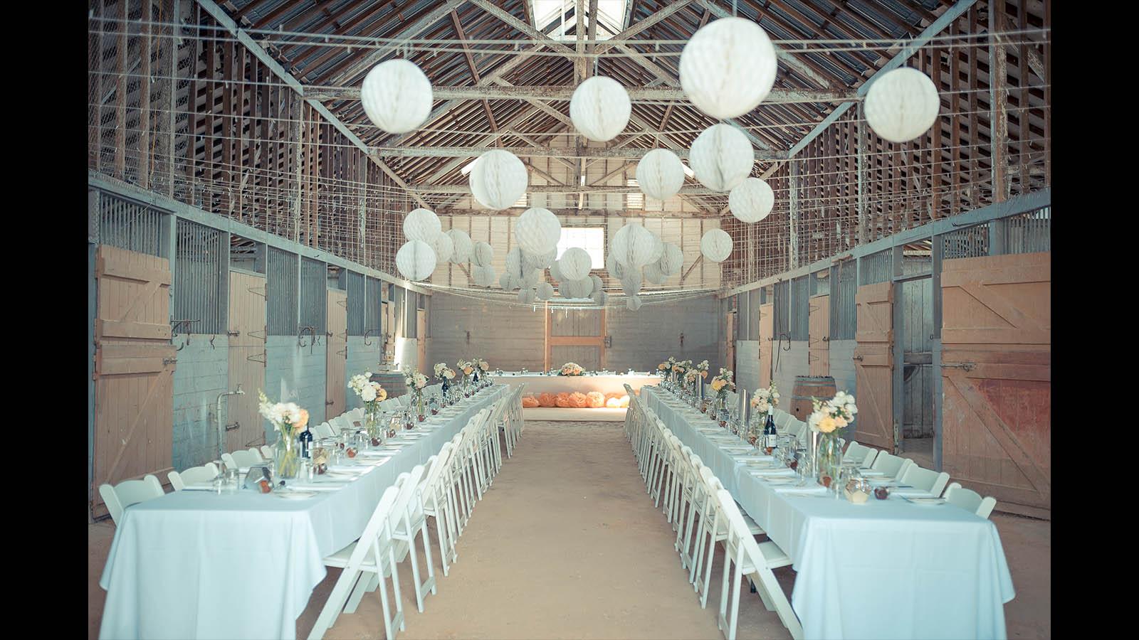 Melbourne-wedding-venue 32