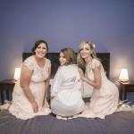 wedding-photo-bridemaids