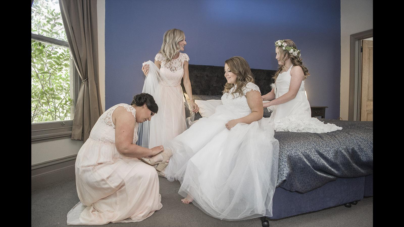 wedding-photo-bride