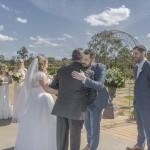 melbourne-wedding-ceremony