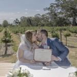 wedding-photo-ceremony