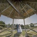 wedding-location-photo