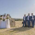 wedding-photo-bridal-party