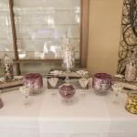 wedding stationary photo