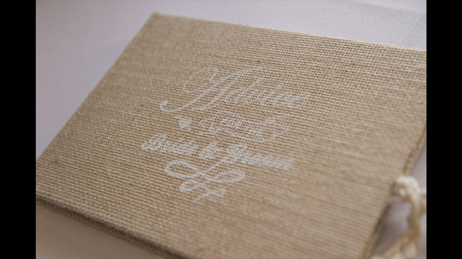 Melbourne wedding detail