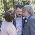 wedding-photo-family-shoot