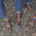 wedding-photo-shoes