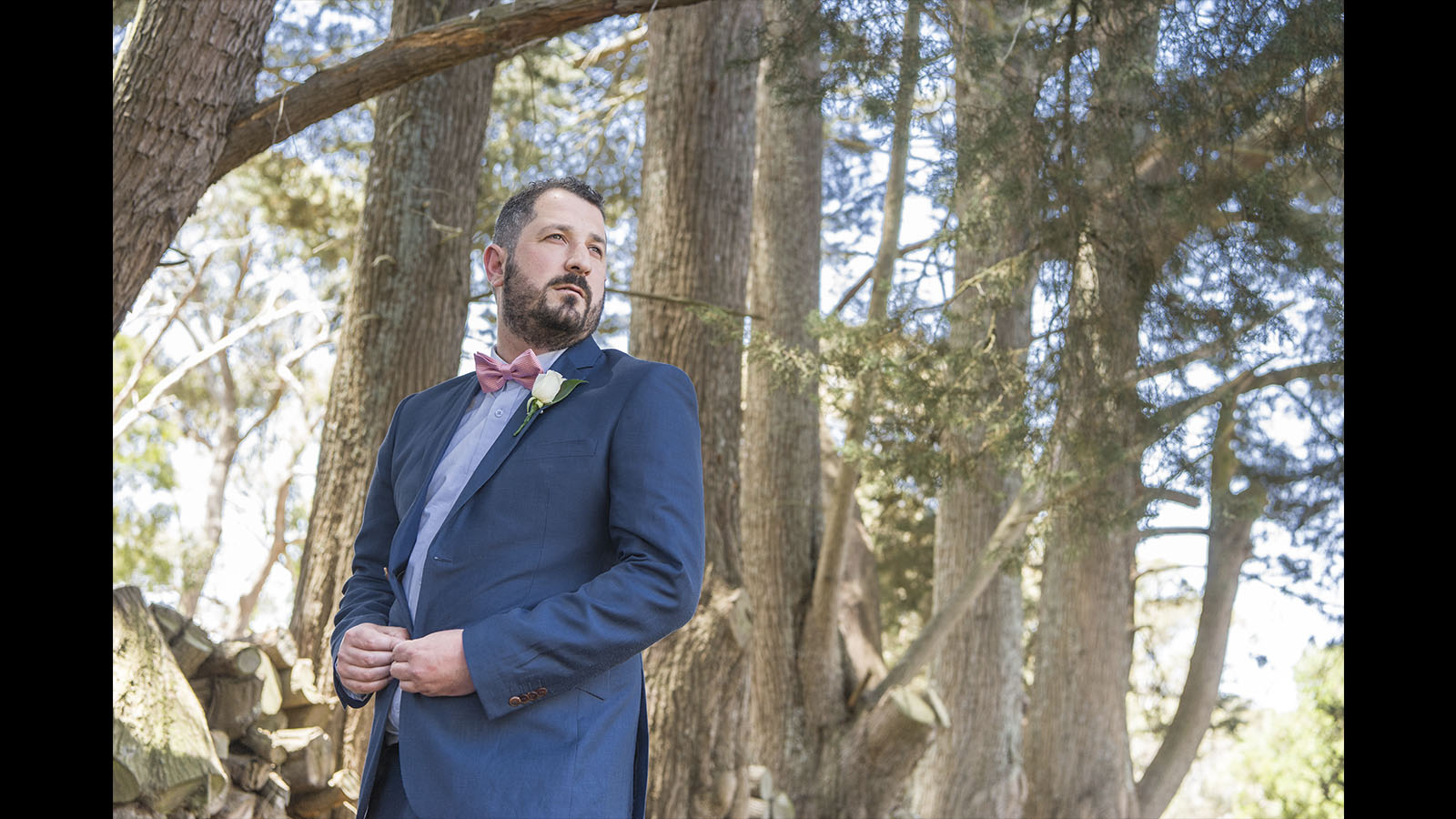 wedding-photo-groom