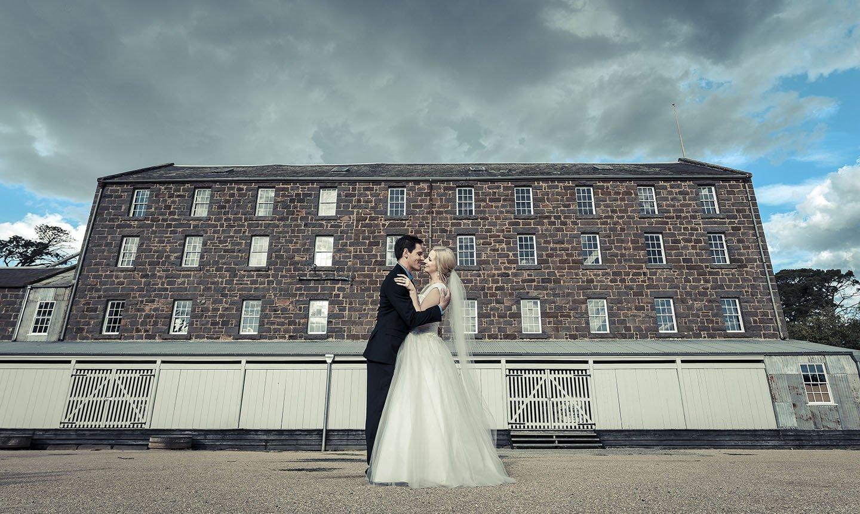 <a href=&quot;/elise-jake-wedding-photography/&quot;>Elise & Jake</a>