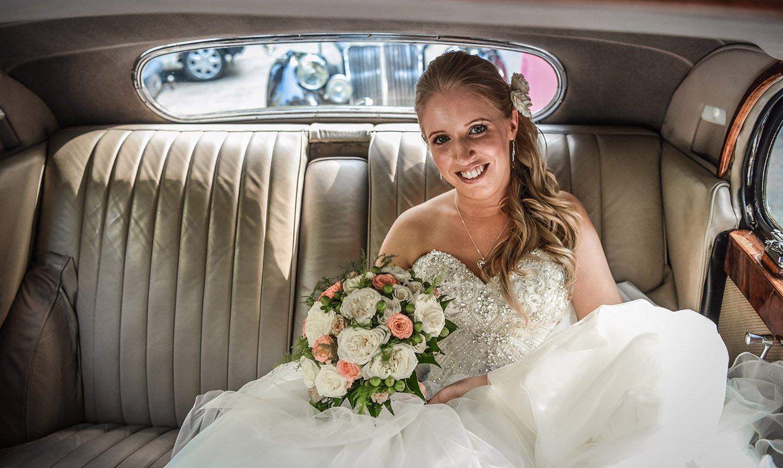 <a href=&quot;/lyrebird-falls-wedding-photo/&quot;>Anika & Dean</a>