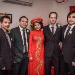 Vietnamese Wedding Photography (15)