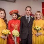 Vietnamese Wedding Photography (16)