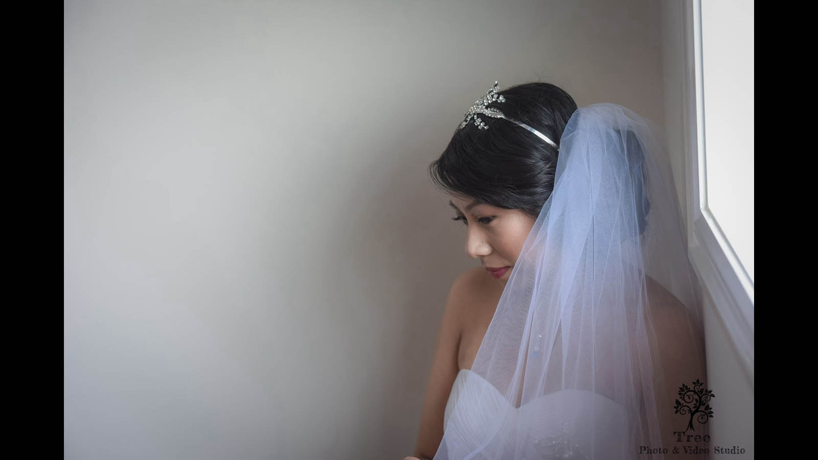 Vietnamese Wedding Photography (23)