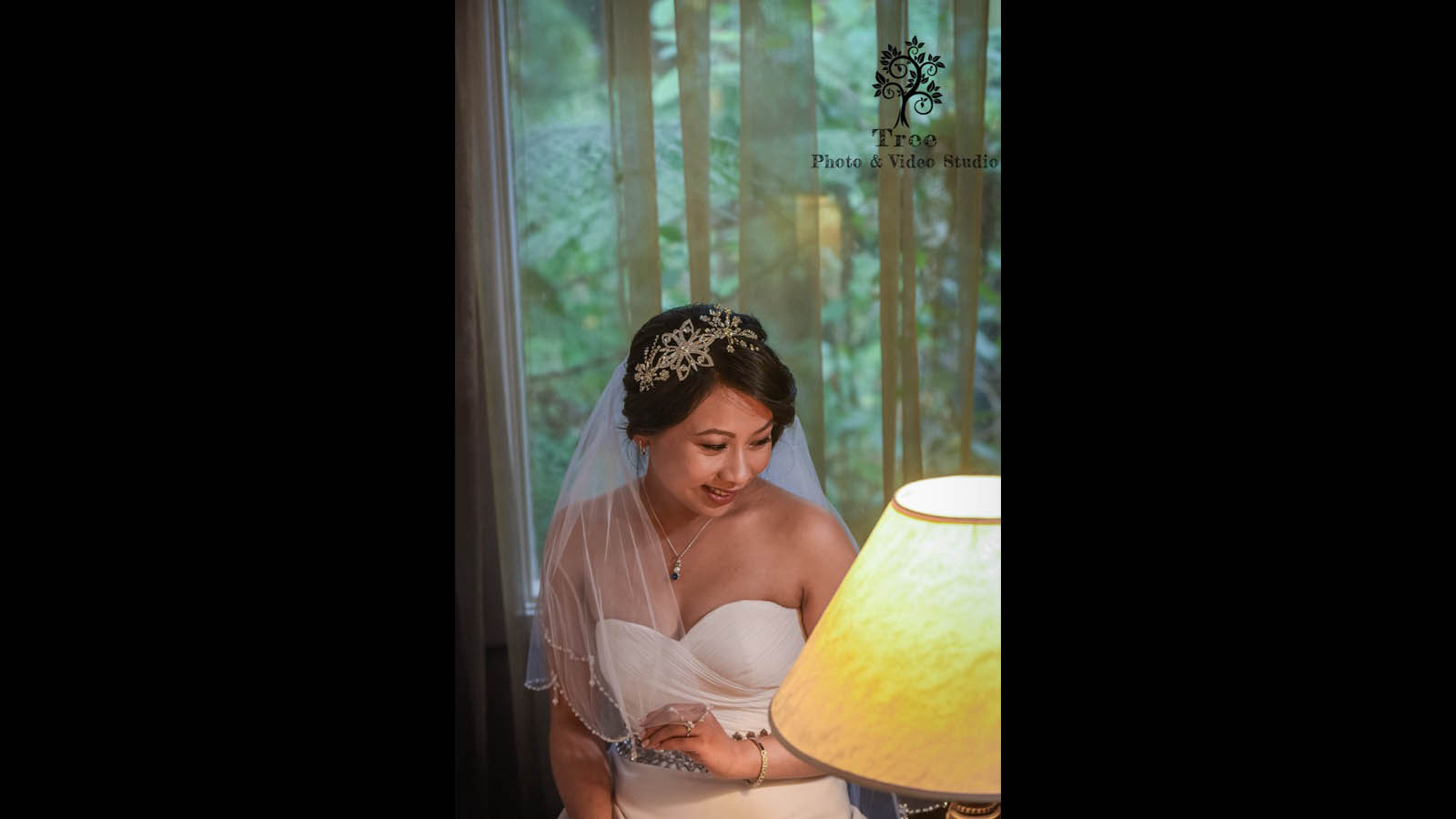 Vietnamese Wedding Photography (28)