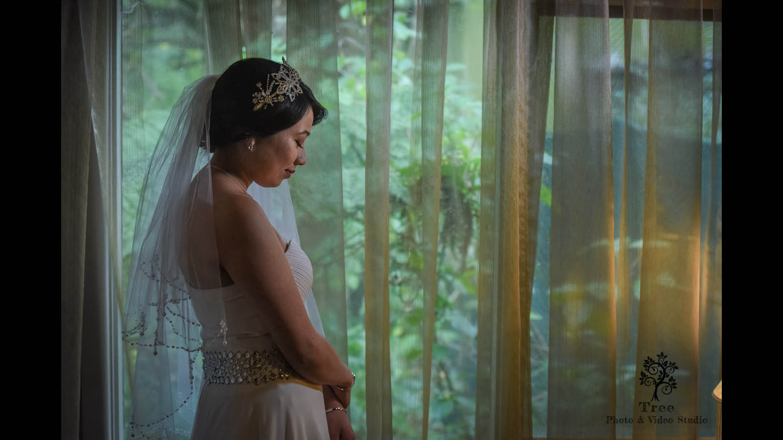 Vietnamese Wedding Photography (29)