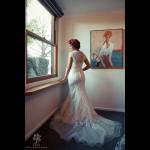 Wedding Getting Ready Photography