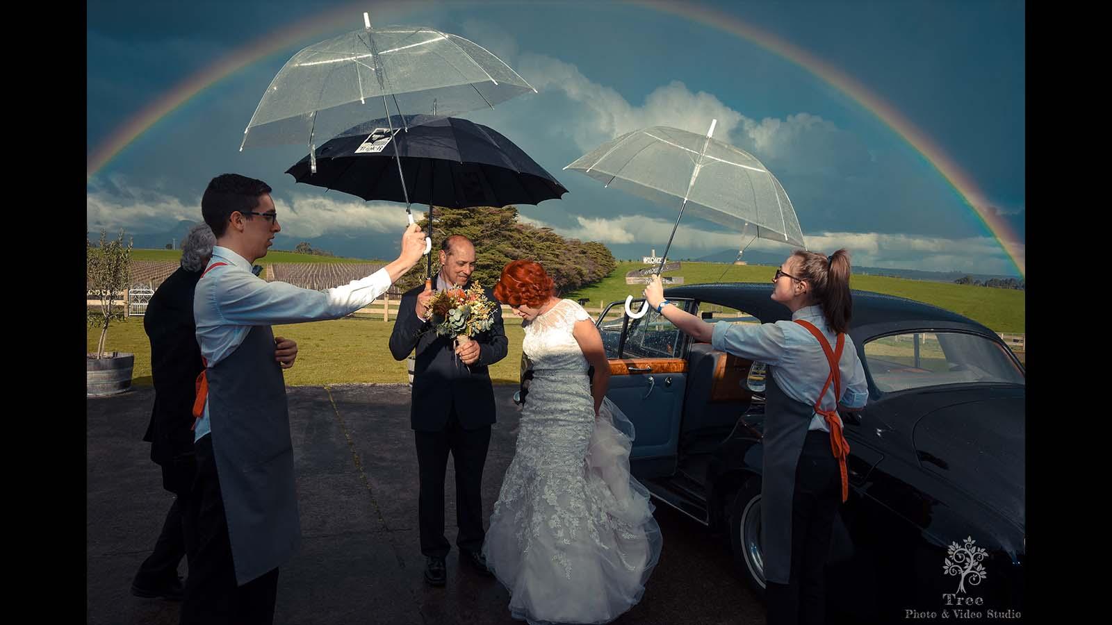 Wedding yarra valley Zonzo 2
