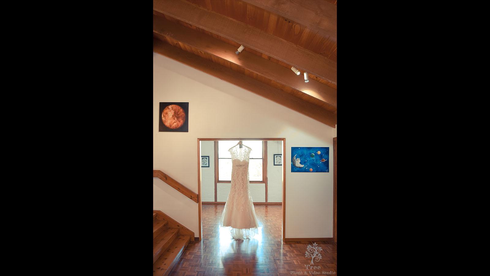 Weddings - Zonzo Estate
