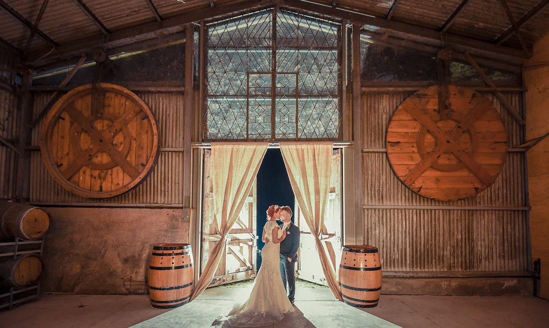 <a href=&quot;http://www.treephotovideo.net.au/zonzo-estate-wedding-photography/&quot;>Kirstie & Kieran</a>
