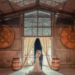 Zonzo Estate Wedding Photogpraphy