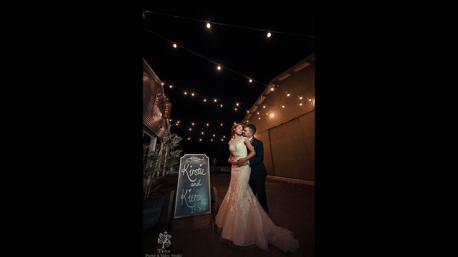 Zonzo Estate Wedding Photogpraphy 3