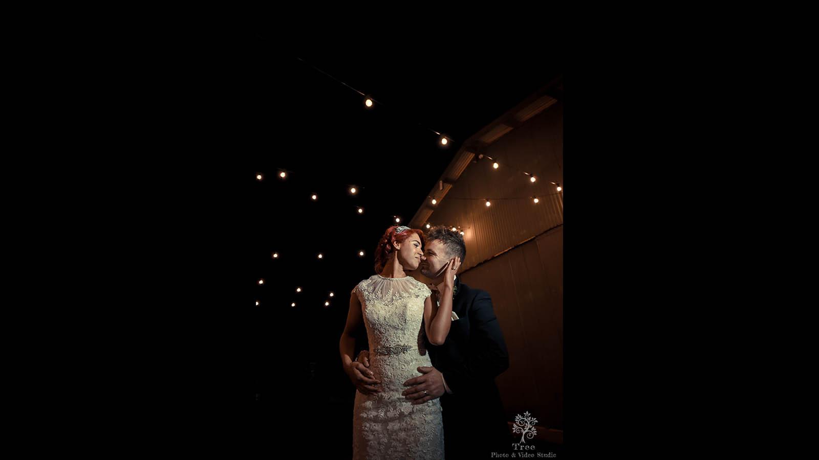 Zonzo Estate Wedding Photogpraphy 4