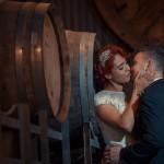 Zonzo Estate Wedding Photogpraphy1