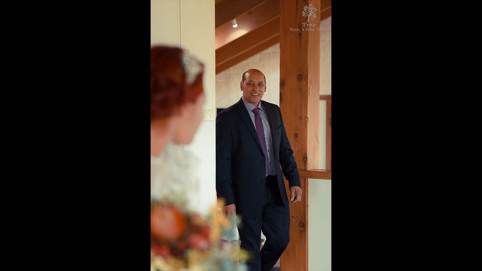 Zonzo Wedding 1