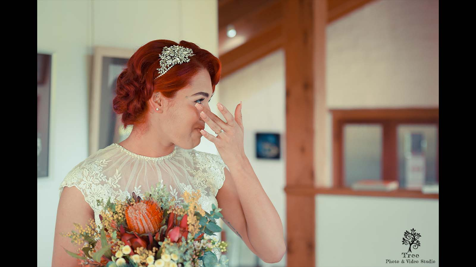 Zonzo Wedding 2