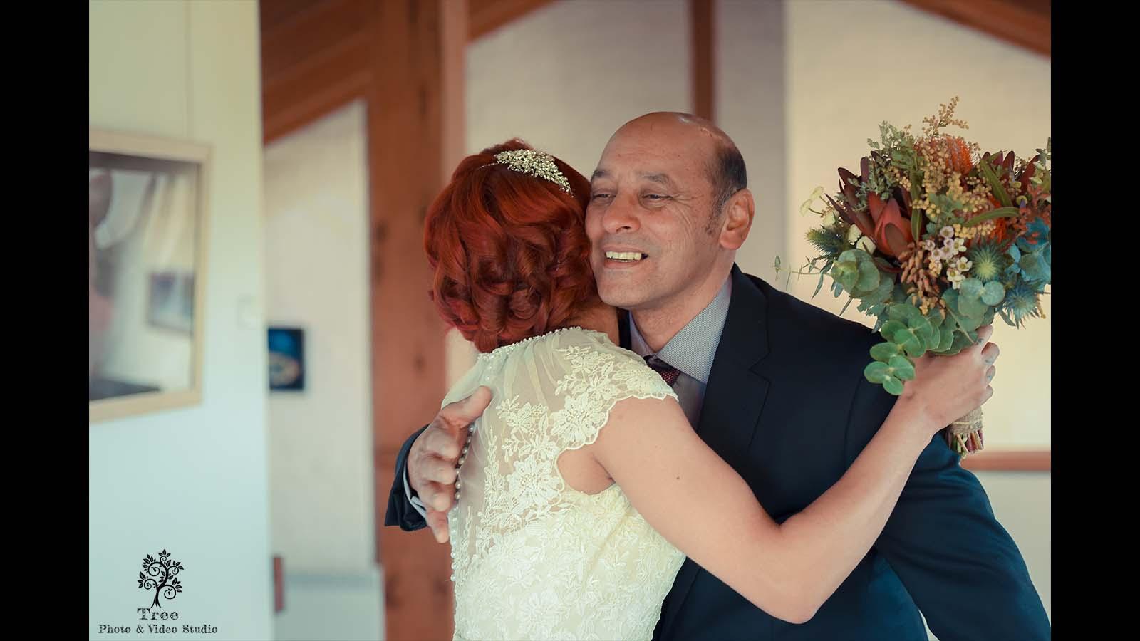 Zonzo Wedding 3