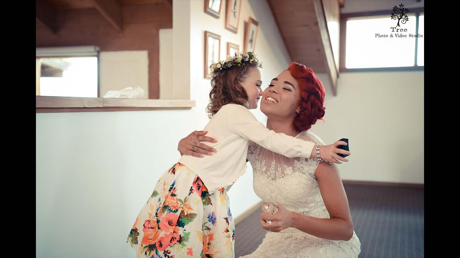 Zonzo Wedding 4