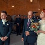 Zonzo Wedding Ceremony 3