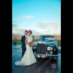 Zonzo Wedding Location 1