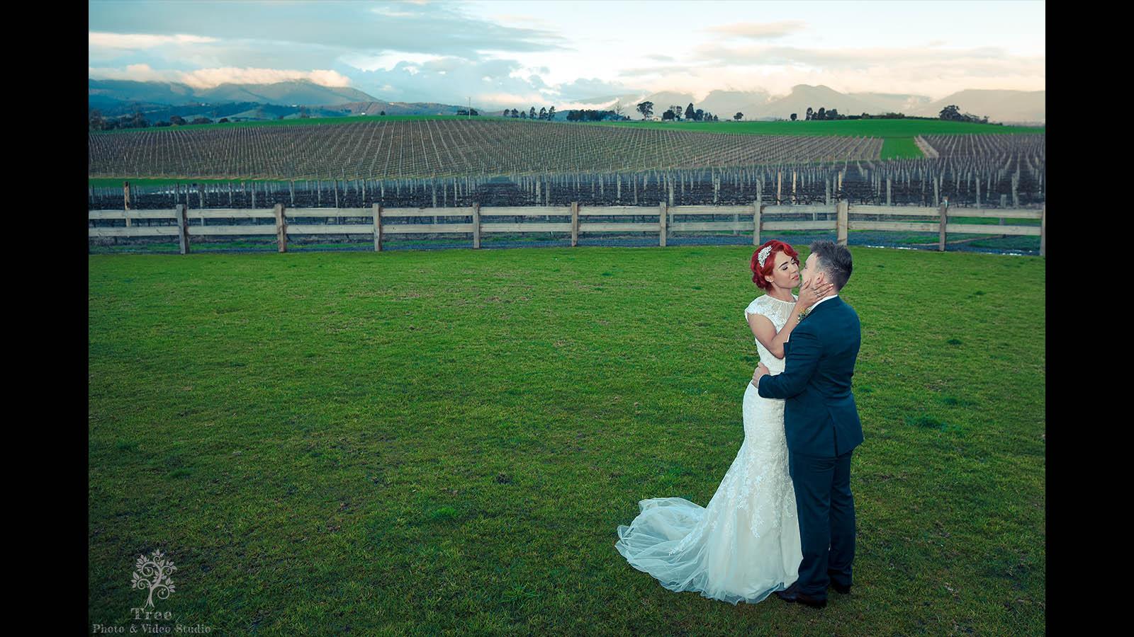 Zonzo Wedding Location 3