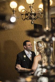 Ascot-House-Wedding-Photography