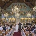 <a href=&quot;http://www.treephotovideo.net.au/orthodox-wedding-photography/&quot;>CHARLES & KAROLINA</a>