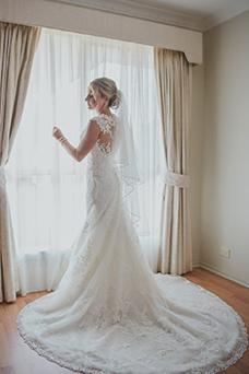 Chateau-Wyuna-Wedding-Photography-3