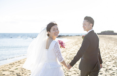 Brighton Savoy Hotel wedding photo