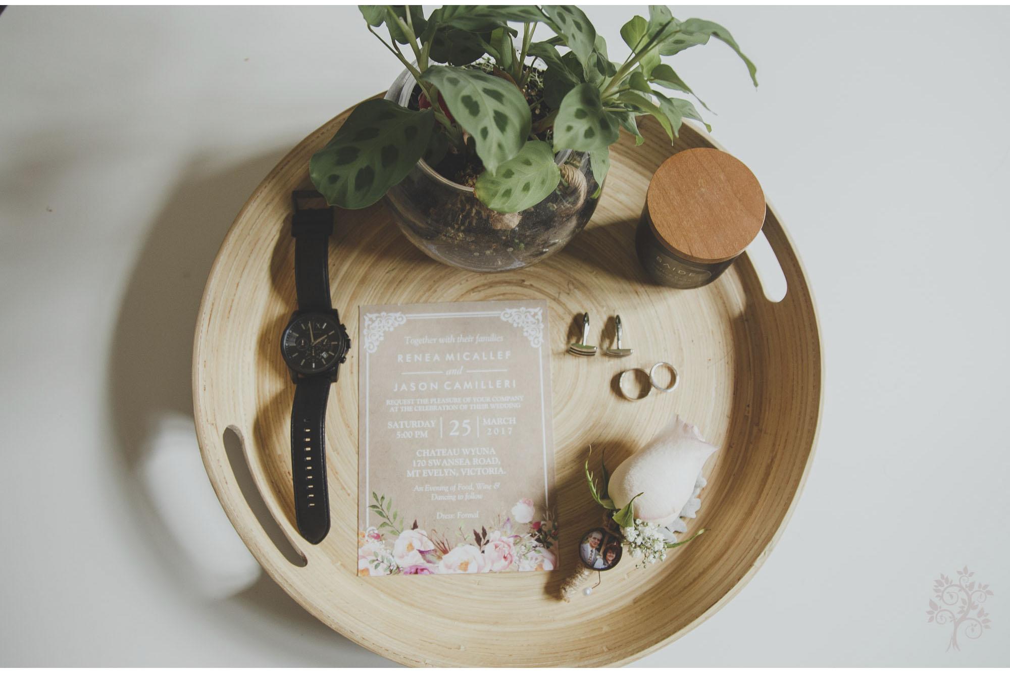 Melbourne-Wedding-Accessories