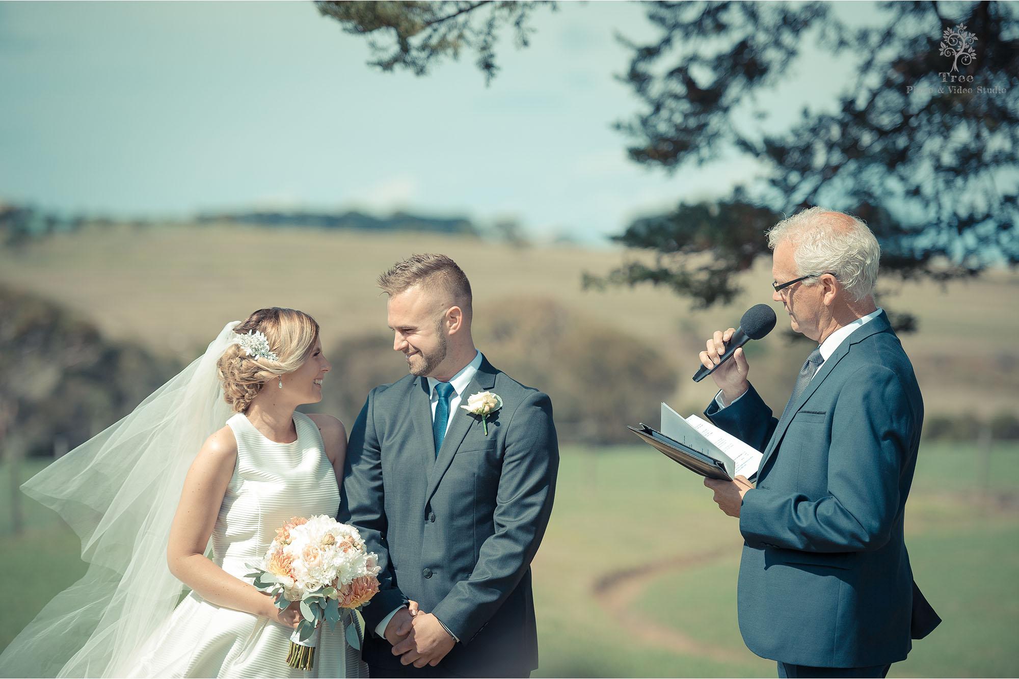 Melbourne-wedding-photography-suma-park