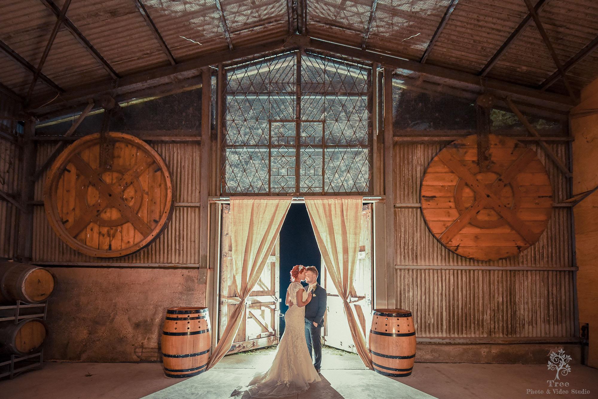 Zonzo-Estate-Wedding-Photo