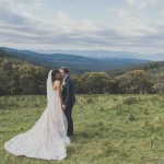 <a href=&quot;http://www.treephotovideo.net.au/wedding-photo-gallery/&quot;>Gallery</a>