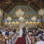 <a href=&quot;http://www.treephotovideo.net.au/orthodox-wedding-photography/&quot;>Charles & Karolina</a>